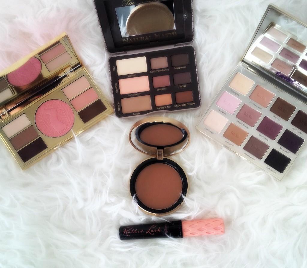 edit makeup 1